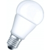 Osram - Parathom Advanced A60 / 9W / 827 / E27 / FR