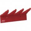 Vikan 6154 ophangrek rood