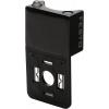 Festo 10000 tussenstekker met LED-aanduiding voor spoel (spanning) MCL-24DC/AC