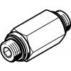 Festo 11689 terugslagventiel H-1/4-B