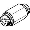 Festo 11690 terugslagventiel H-3/8-B