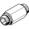 Festo 11691 terugslagventiel H-1/2-B