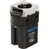 Festo 11914 ventiel voor paneelinbouw SV-5-M5-B