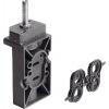 Festo 535987 magneetventiel NVF3-MOH-5/2-K-1/4-EX