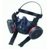 Halfgelaatsmasker sperian 6100 MX PF F950