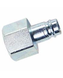 CEJN 10 410 5202 insteeknippel met G1/4