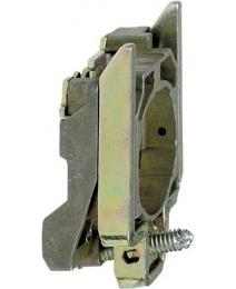 Schneider Electric ZB4-BZ009 montageadapter metaal