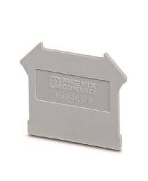 Phoenix D-UK 4/10 3003020 eindplaat grijs
