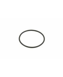 O-ring 1,6 x 1 NBR 70