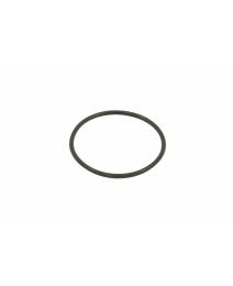 O-ring 7 x 2,5 NBR 70