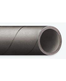 Radiacord DIN 42 x 52mm koelwaterslang 1 meter
