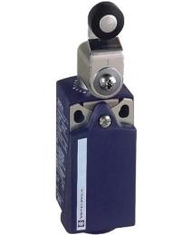 Telemecanique XCK-P2118G11, eindschakelaar met rolhefboom