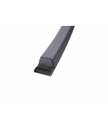 Conti C108-2750 LI V-snaar
